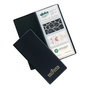 Standard Value Plus Card File Case